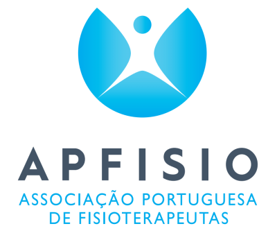 APFISO Portugal