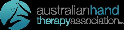 Australian Hand Therapy Association