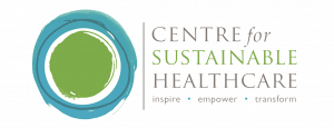 Centre for Sustainable Healthcare