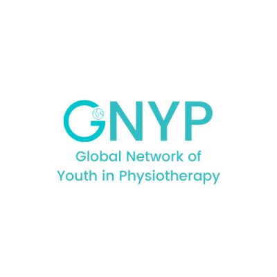 GNYP Global Network of Youth in PT