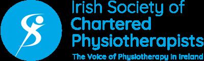 ISCP Irish Society of Chartered Physiotherapists