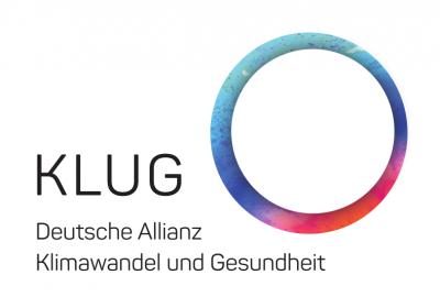 KLUG Deutsche Allianz fuer Klimawandel und Gesundheit