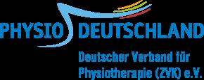 Physio Deutschland (ZVK)