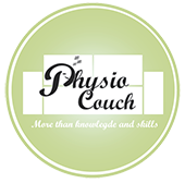 Physiocouch