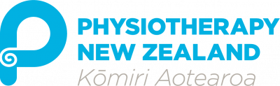 Physiotherapy New Zealand