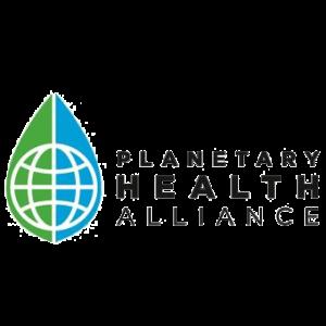 Planetary Health Alliance