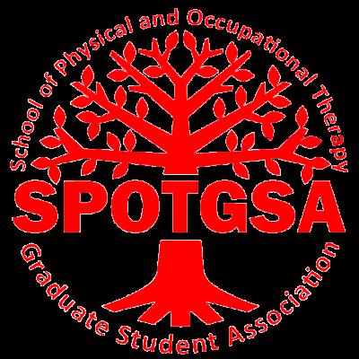 SPOTGSA McGill