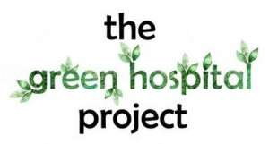 The Green Hospital Project