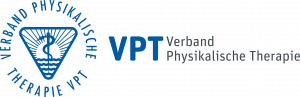 Verband Physikalische Physiotherapie (VPT)
