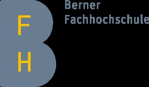 Berner Fachhochschule (CH)