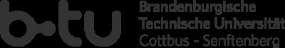 Brandenburgische Technische Universität Cottbus – Senftenberg