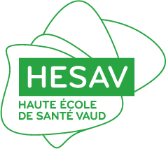 HESAV Lausanne