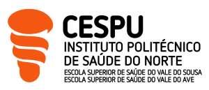 ISCSN Portugal