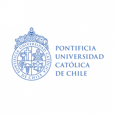 Pontifica Universidad Catolica De Chile