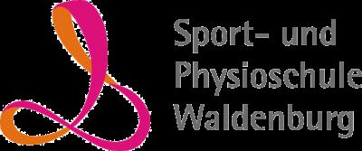 Sport- und Physioschule Waldenburg