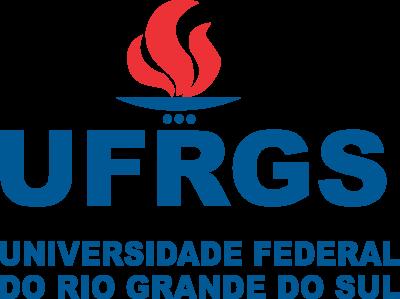 UFRGS Brazil