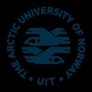 UiT The Arctic University of Norway